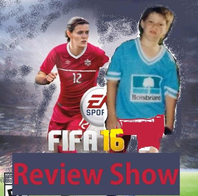 FIFA-16-Canada-Cover-720x896
