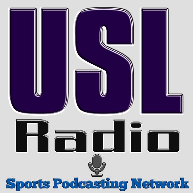 USL Radio SPN Logo