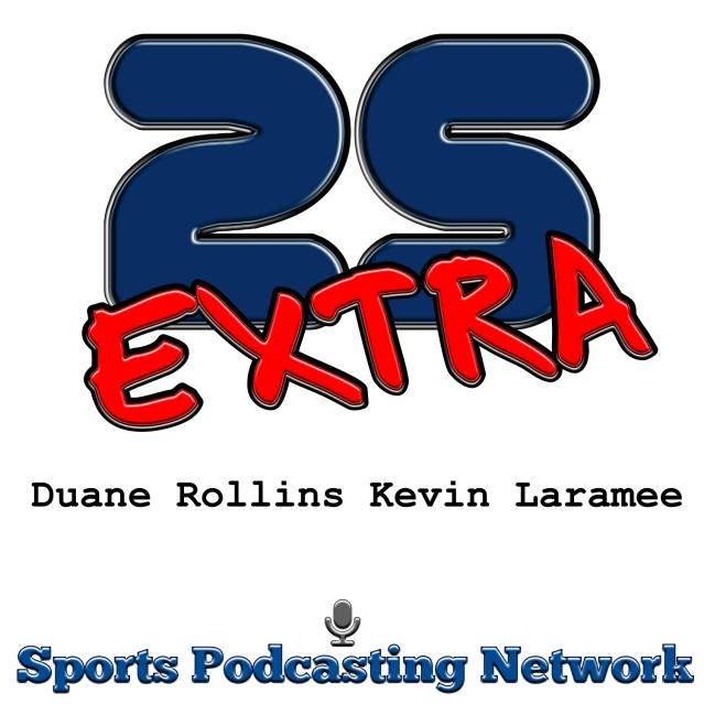 2S extra new logo