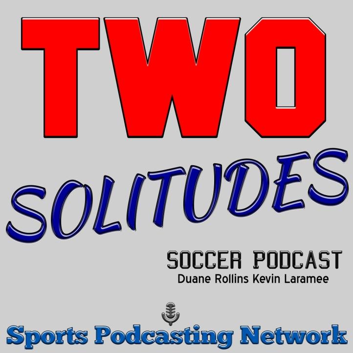 TwoSolitudes spn logo