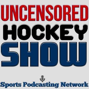 UHockey spn logo