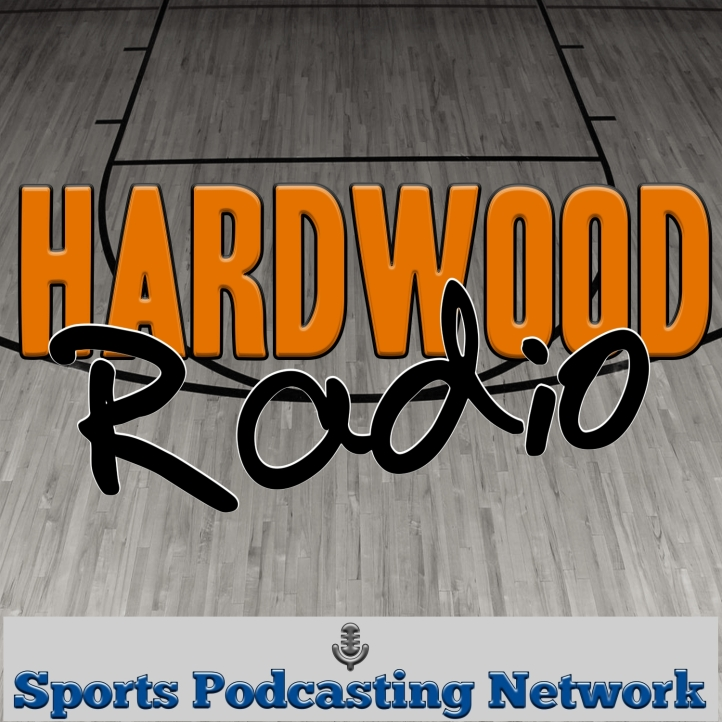 Hardwood Radio SPN logo 2nd