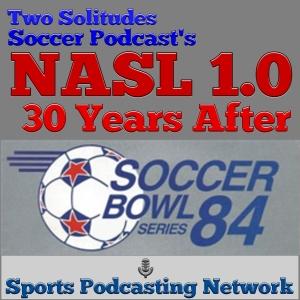 NASL 1.0