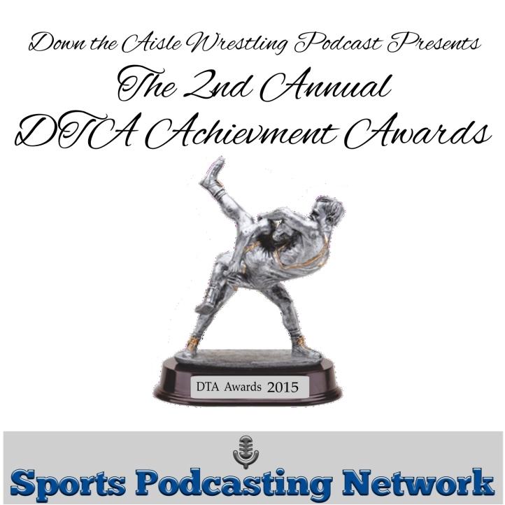 DTA Awards