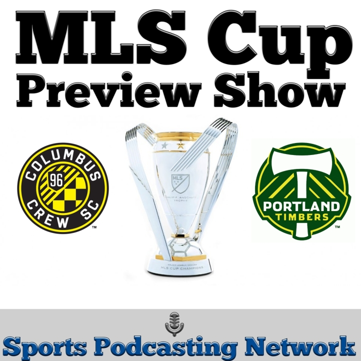 mls cup preview