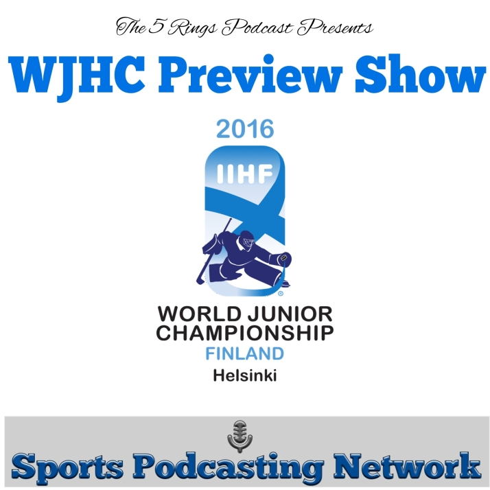 WJHC preview
