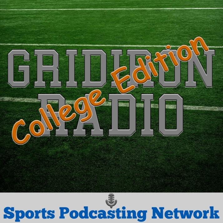GR College logo.jpg