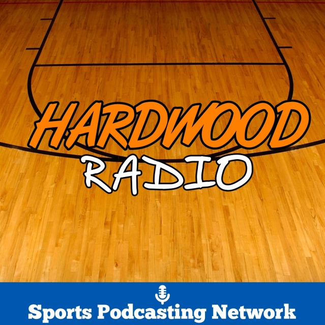 new hardwood radio 2