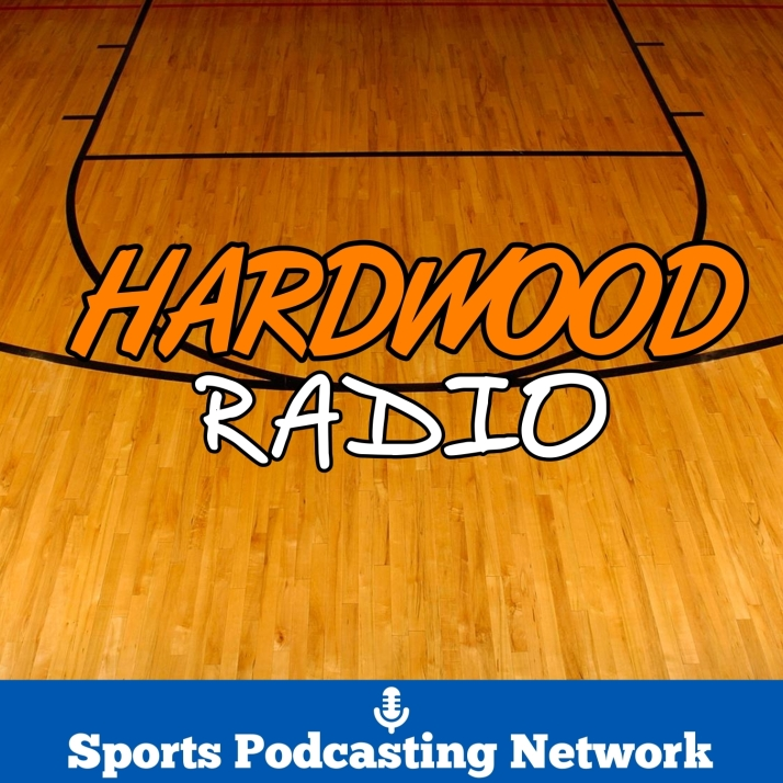 new hardwood radio 2