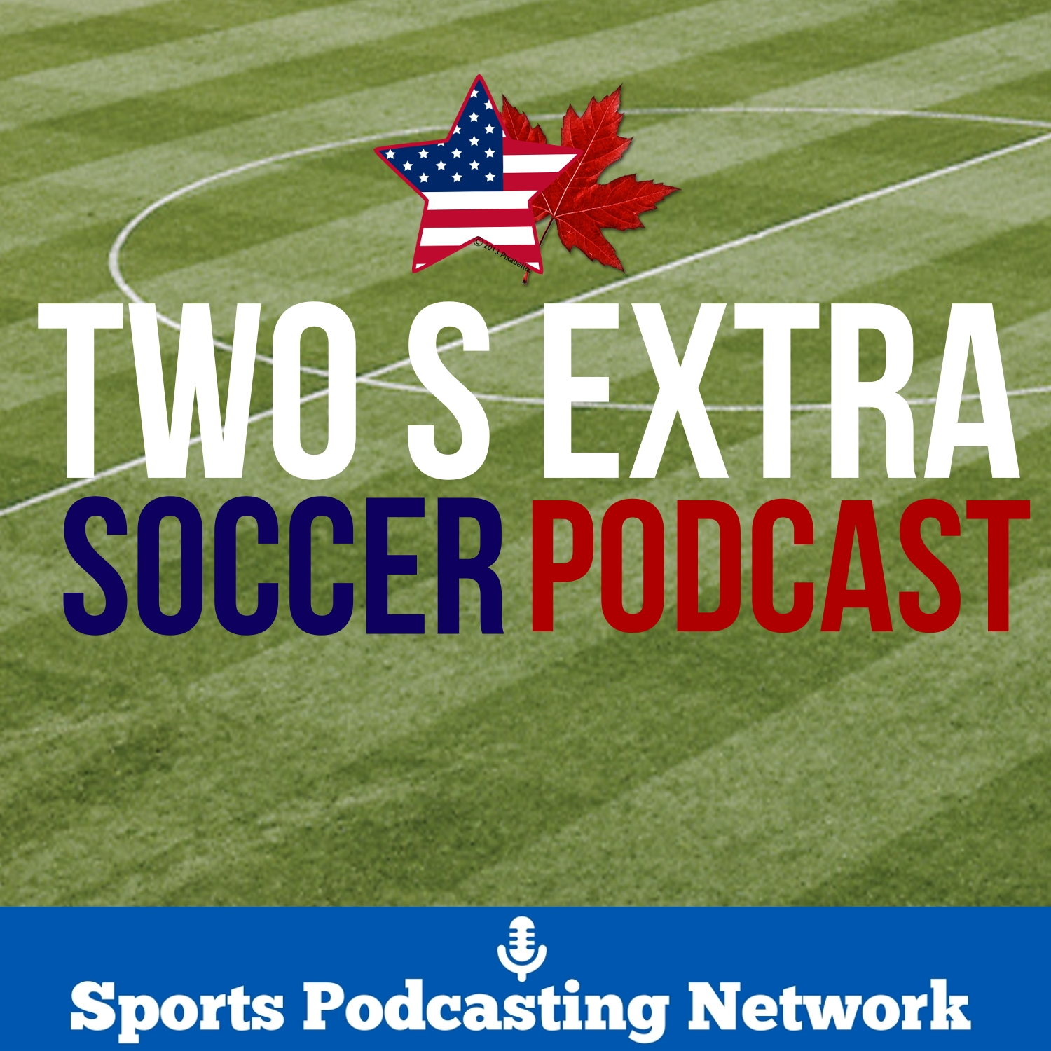 2S Extra – Sports Podcasting Network