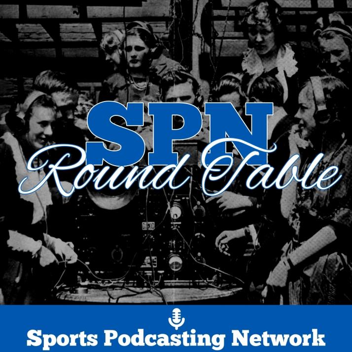 SPN RT new