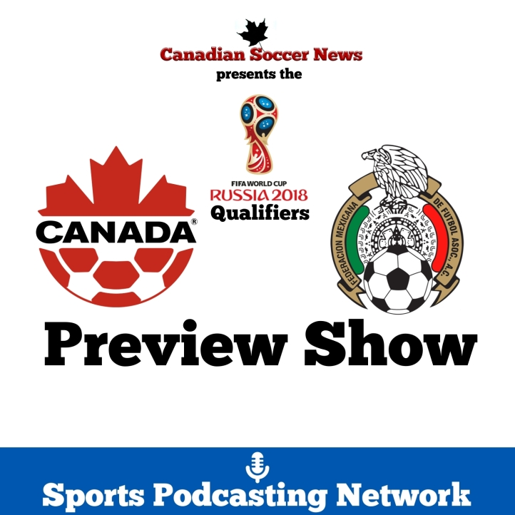 wcq canmex preview