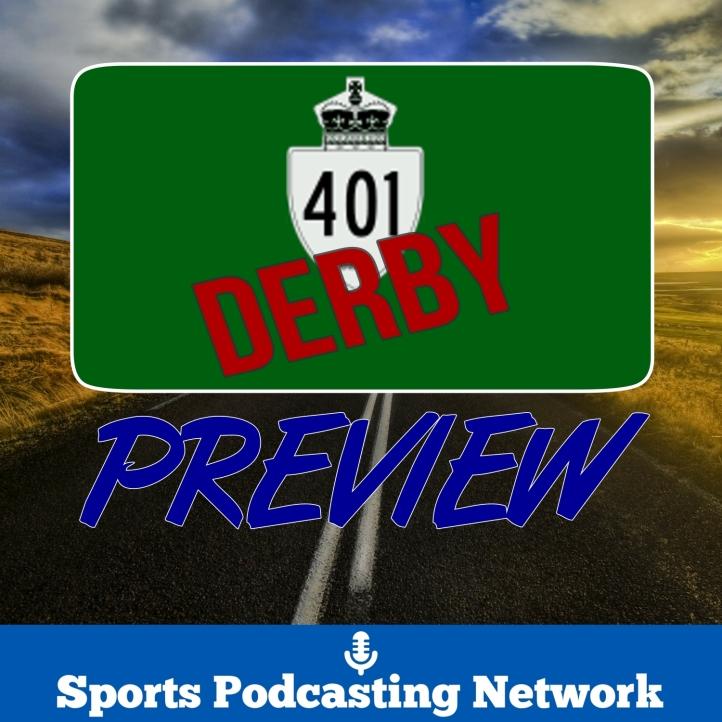 401 derby spn