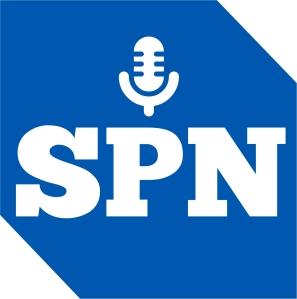 spn-clean