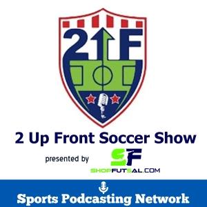 2UF New Logo SPN