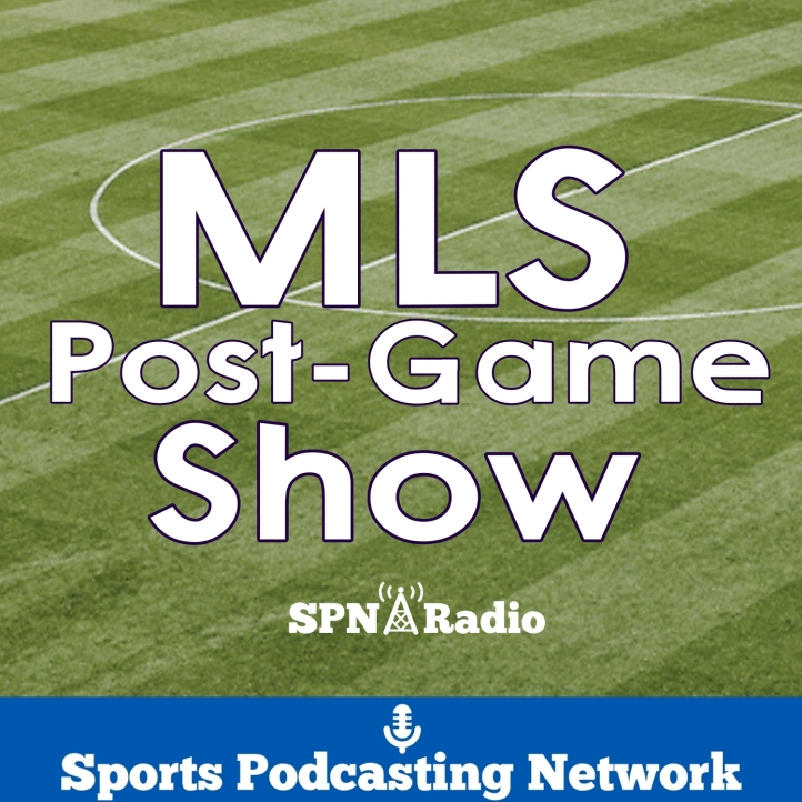 MLS PGshow2