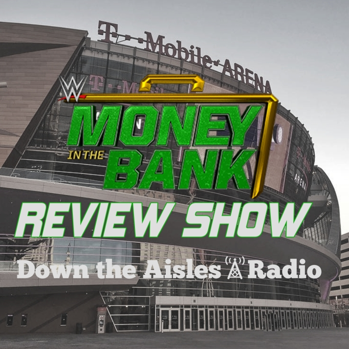 mitb review.jpg