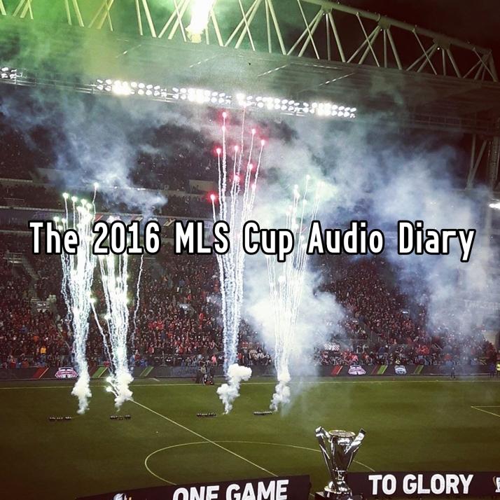 audio-diary