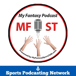 my-fantasy-podcast-spn-logo