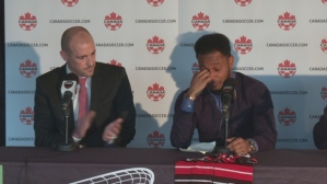 julian-de-guzman-paul-dalglish-retirement-retires-ottawa-fury-fc