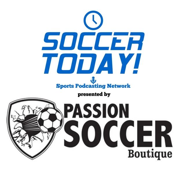 1st st logo