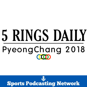 %Rings Final PYC spn