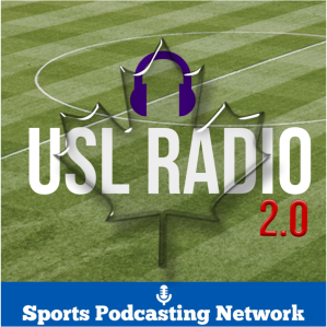 usl radio 2.0 logo png