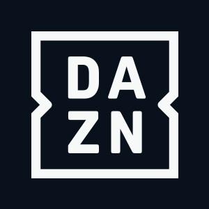 DAZN_Logo_JPG.jpg
